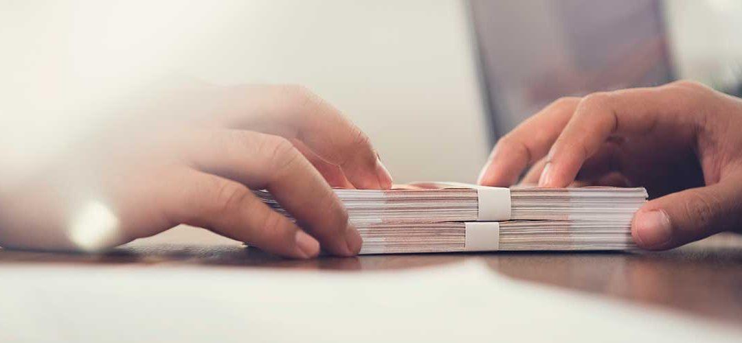 ¿Cómo dar un buen uso a préstamos o créditos?