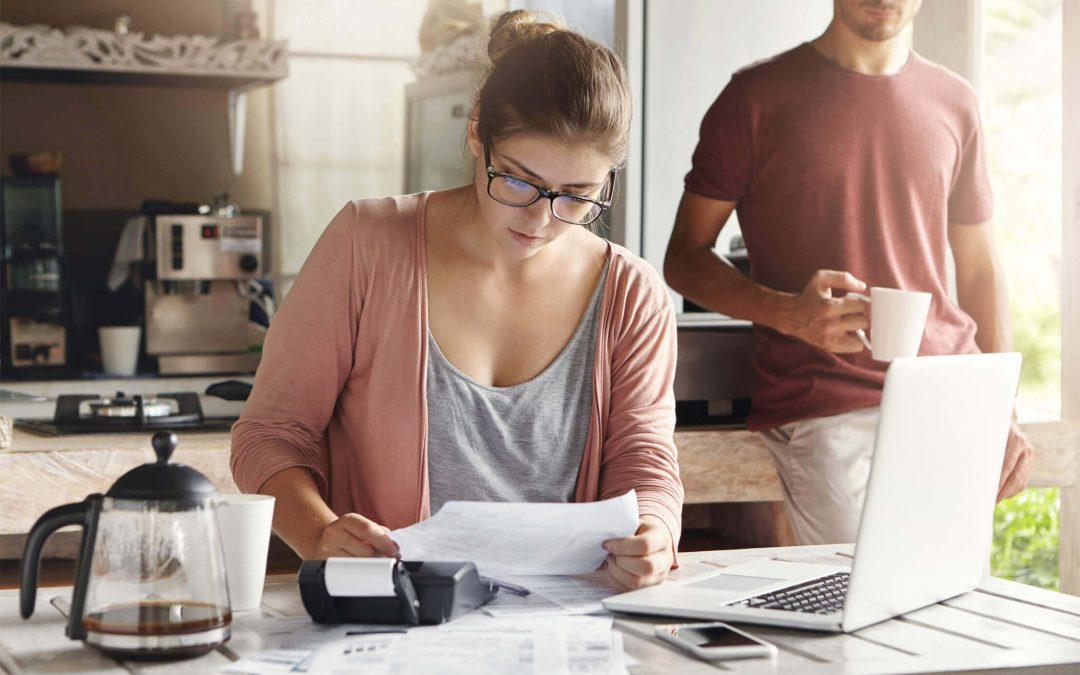 Todo lo que debes saber sobre finanzas personales