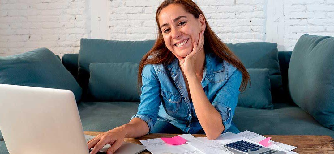 ¿ Cuándo es necesario un crédito personal ?