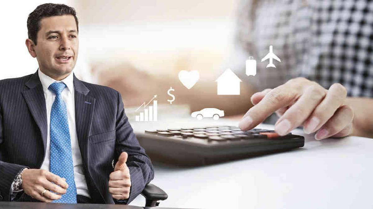 superfinanciera-credito